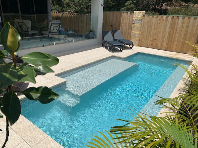 Why Winter is the Perfect Time to Renovate Your Pool