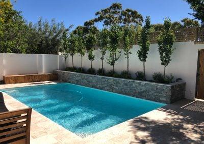 Mann Street Cottesloe Swimming Pool 12